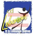 Lebanon.cd - The Website of Lebanon